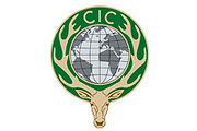 International Council for Game and Wildlife Conservation (CIC)