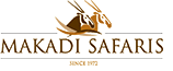 Makadi Safaris